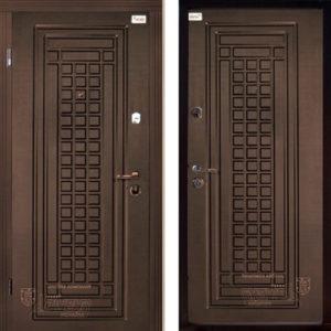 Входные двери «Amira» ™ Abwehr