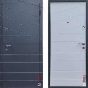 Входная дверь » Line «