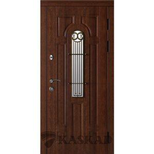 Входная дверь » Лучия «