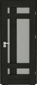Lada-Loft 4.1