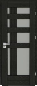 Lada-Loft 6.1