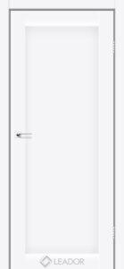 Межкомнатная дверь «BAVARIA» тм LEADOR