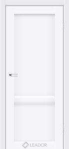 Межкомнатная дверь «LAURA LR-02» тм LEADOR