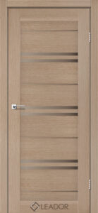 Межкомнатная дверь «MALTA» тм LEADOR