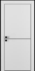 Модель A08 TM DOORIS (СКЛАД)