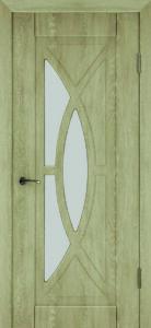 Межкомнатная дверь «ФАНТАЗИЯ 3Д » тм Неман