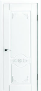 Межкомнатная дверь «ФРАНЧЕСКА ЭСТЕТ» тм Неман