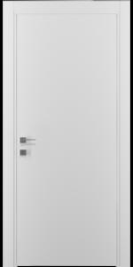 Модель G 1 TM DOORIS (СКЛАД)