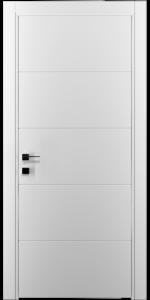 Модель G 2 TM DOORIS (СКЛАД)