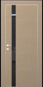 Модель GW04 TM DOORIS (СКЛАД)