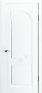 Межкомнатная дверь «МАРСЕЛЬ ЭСТЕТ» тм Неман
