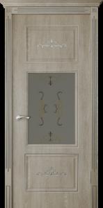 Межкомнатная дверь «ЛОРЕНЦО» тм Неман