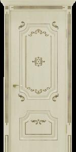 Межкомнатная дверь «МАРТИН» тм Неман