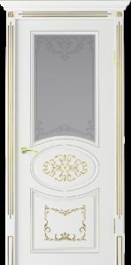 Межкомнатная дверь «СИЛЬВИЯ» тм Неман