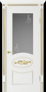 Межкомнатная дверь «ВЕРСАЛЬ» тм Неман