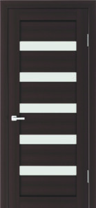Межкомнатная дверь «Миллениум — 05» тм Неман