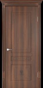 Межкомнатная дверь «РУАН » тм Неман