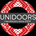 unidoors_gray_3-01