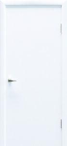 Крашеные двери «Колори» Art 00