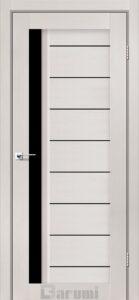 Межкомнатная дверь Bordo тм Darumi