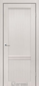 Межкомнатные двери Galant 02 тм Darumi